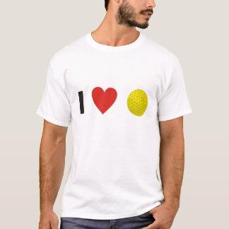 I love gulf T-Shirt