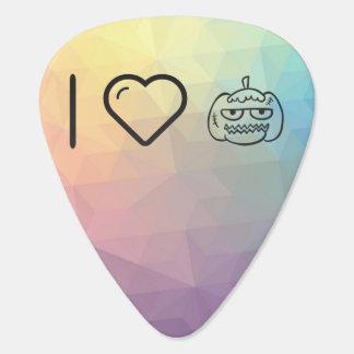 I Love Halloween Eggheads Pick