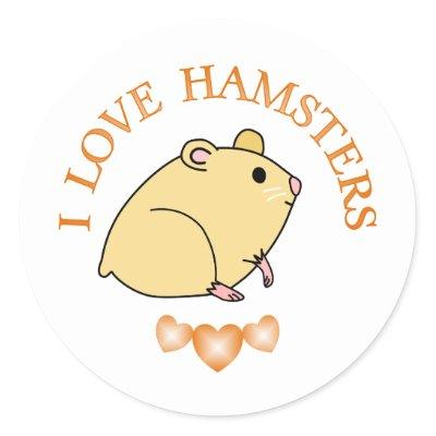 im akiko-chan desu^^ I_love_hamsters_sticker-p217016609037747686qjcl_400