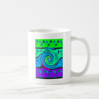 I Love Hawai.png Coffee Mug