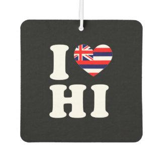 I LOVE HAWAII -- Heart Design -.png