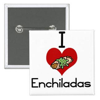 I love-heart enchiladas pin