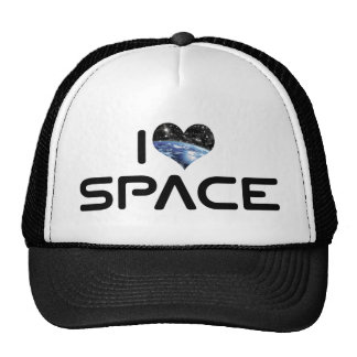 For astronomy lovers gifts on zazzle for Outer space gifts