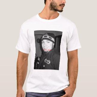I love him. T-Shirt