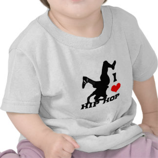Hip Hop Baby Clothes Hip Hop Baby Clothing Infant Apparel