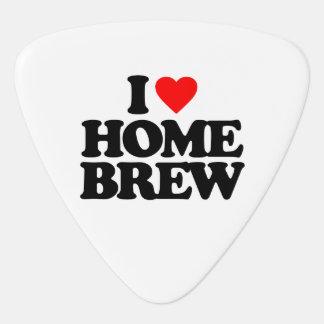 I LOVE HOME BREW PICK