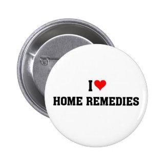 I love Home Remedies. Pin