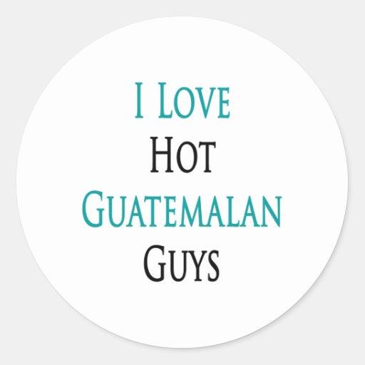 Guatemalan Hot Cocoa (Central America) Recipe — Dishmaps