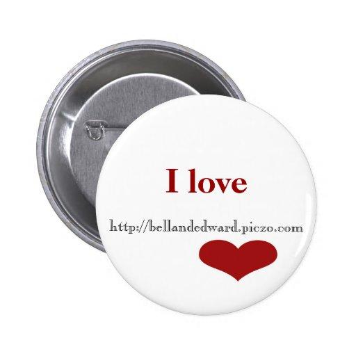 I love http://bellandedward.piczo.com Button