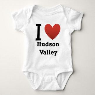 i-love-hudson-valley tees