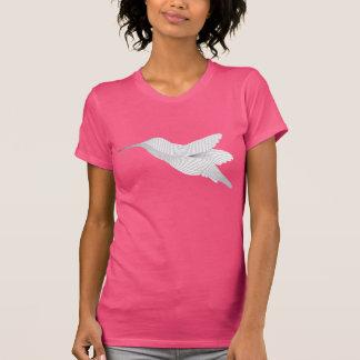 I love Hummingbird Tee Shirts
