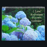 "I Love Hydrangea Flowers Calendar Holiday Gifts<br><div class=""desc"">I Love Hydrangea Flowers CALENDARS, HYDRANGEA FLOWERS Calendars, Hydrangeas Flowers Calendar, Gift Calendars, Christmas Gifts, OFFICE ART, Corporate Client Git Calendars, Artwork Calendars, White Pink Purple Blue Hydrangeas, Botanical Floral Flower Wall Calendars, Garden Landscapes. BASLEE TROUTMAN FINE ART COLLECTIONS. Bookmark this site for great gift ideas all year! GETTING A...</div>"