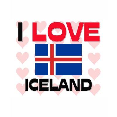 i_love_iceland_tshirt-p23596372476285762