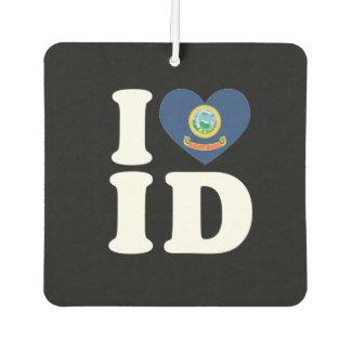 I LOVE IDAHO - Heart Design -.png