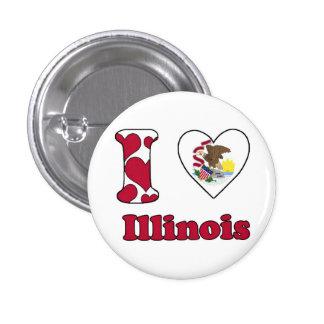 I love Illinois