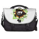 I love india laptop bags
