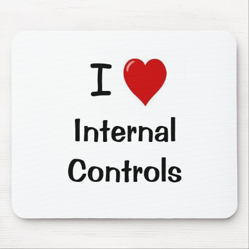 symptoms of a lack of internal control in accounting Chapter 5:recognizing the symptoms of fraud accounting anomalies 2 internal control lack of segregation of duties lack of physical safeguards.
