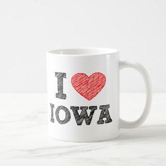 I-love-Iowa.png Coffee Mug