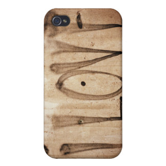 I Love iPhone 4 Covers