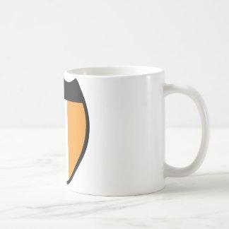 I Love Ireland Coffee Mug