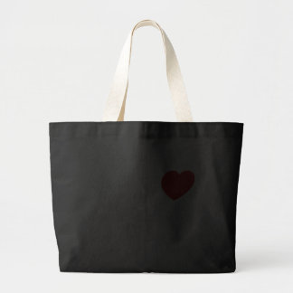 I Love Isaan ♦ Written in Thai Isan Dialect ♦ Bag