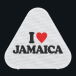 """I LOVE JAMAICA BLUETOOTH SPEAKER<br><div class=""""desc"""">I LOVE JAMAICA</div>"""
