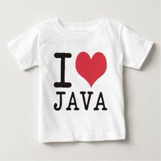 I Love JAVA - KETCHUP - KITTY Products & Designs! T Shirts