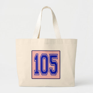 I Love Javelin Because Therapy Is Expensive Large Tote Bag