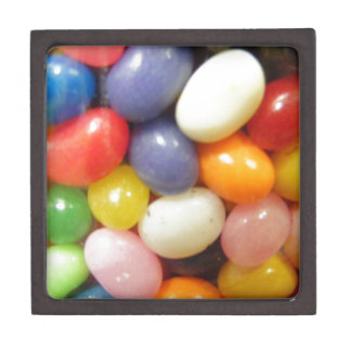 I love Jelly Beans Gift Box