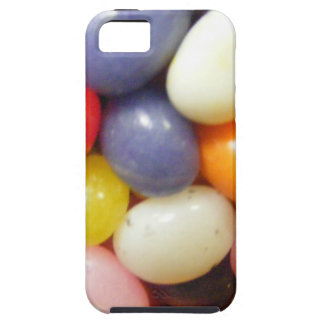 I love Jelly Beans iPhone SE/5/5s Case