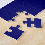 I Love Jerusalem Jigsaw Puzzle