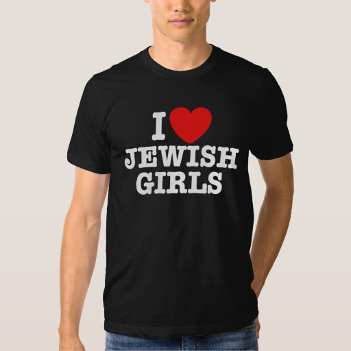 loving single jewish girls Looking for tips and advice on dating jewish girls girls love chivalry jewish girls sure you give enough to the jewish girl you are dating or are in a.