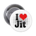 I Love Jit Button