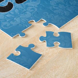 I Love Jonquiere, Canada Jigsaw Puzzle