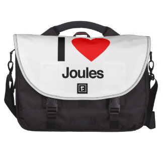 i love joules commuter bags
