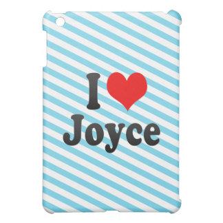 I love Joyce Case For The iPad Mini