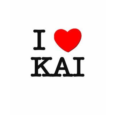http://rlv.zcache.com/i_love_kai_tshirt-p235631426501534465qmej_400.jpg