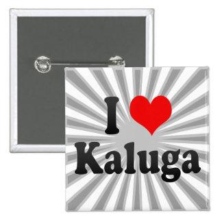 I Love Kaluga, Russia. Ya Lyublyu Kaluga, Russia Pins
