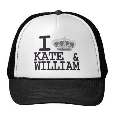 kate and william. I LOVE KATE and WILLIAM