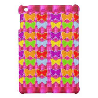 I love KIDS,  Kids love BUTTERFLIES iPad Mini Covers