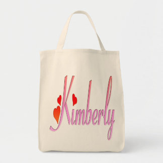 I love Kimberly Bag