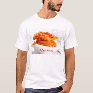 i love kimchi T-Shirt
