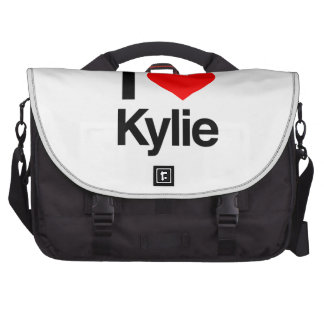 i love kylie bags for laptop