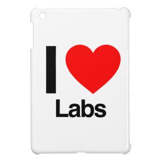 i love labs case for the iPad mini