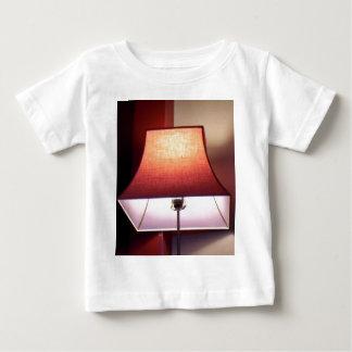 I Love Lamp! Baby T-Shirt