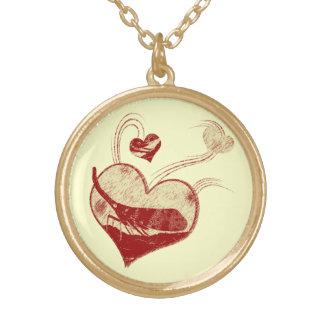 I love lantern flies custom jewelry