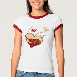 I love lantern flies T-Shirt