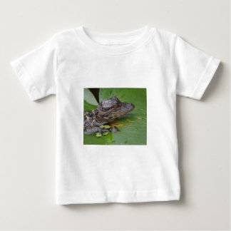 I Love Lily Baby T-Shirt