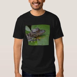 I Love Lily T-Shirt