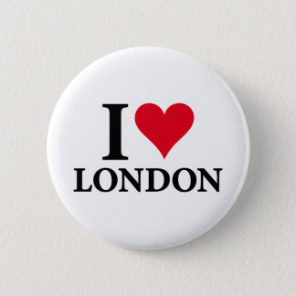I LOVE LONDON on white.png Button